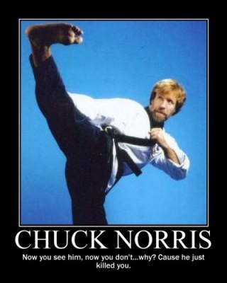 chuck-norris-headline-e1366722843872