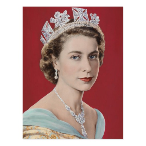 elizabeth_ii_queen_of_the_united_kingdom_postcard-r3dbdcfe8f41f4ea5bc2ca78accf9b340_vgbaq_8byvr_512