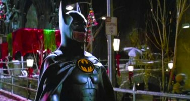 Batman-Returns-Is-Also-One-Of-The-Best-Christmas-Movies-Ever-Made