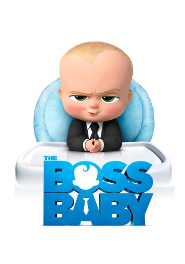 The-Boss-Baby--718x1024